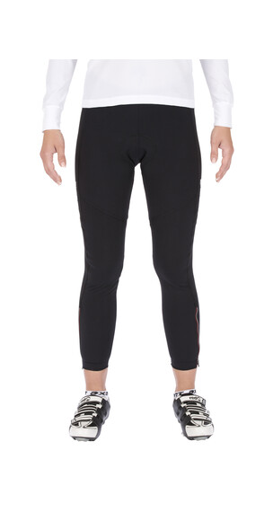 Endura Thermolite Cycling short Women with padding black
